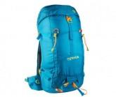 Rucksack Mochila Ascent Pro 33 Unisex duck blue