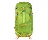 Rucksack Mochila Ascent Pro 33 Unisex green lime