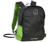 Rucksack Nibe Packable Unisex