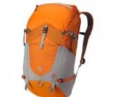 Rucksack Rainshadow 26 OutDry Backpack Unisex alpin orange