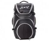 Rucksack Ultra Tri Carry On Bag 2.0 black/silver