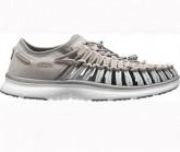 Sandale Uneek O2 Damen vapor/white