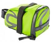 Satteltasche Speedster Medium Green