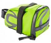 Satteltasche Speedster Medium Green