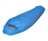 Schlafsack Cyclon 5 Medium sweet blue