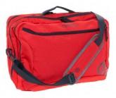 Schultertasche Bolso Travel Shoulder Bag 28 Unisex chili pepper