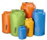 Sealline BC Dry Bag orange