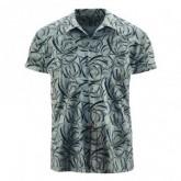 Shirt Kupe Herren Cloud