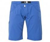 Shorts Next Chapter Herren True Blue