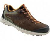 Sport Schuh Lite Walker DDS Herren dark oak/cypress