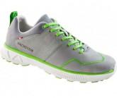 Sport Schuh Skylite LTH Damen limestone/jasmine green