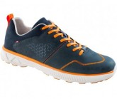 Sport Schuh Skylite LTH Herren india ink/autumn glory