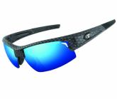 Sportbrille ESCALATE HS Unisex matt carbon