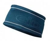 Stirnband Rise Unisex midnight blue