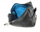 Tasche Inner Tube Bag L Blue