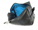 Tasche Inner Tube Bag L Blue