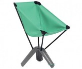 Thermarest Campingstuhl Treo chair Sea Green