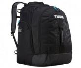 Thule Schuhtasche RoundTrip Boot Backpack Black - (Screen Print)