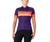 Trikot Chrono Expert Damen purple