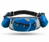 Trink Gürtel Pack Marathon Unisex blue