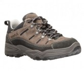 Wanderschuh Flow GTX Damen black