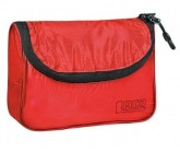 Washbag Superlight flame