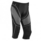 3/4 Tight Megalight 140 Damen black
