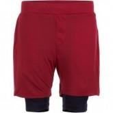 Active Shorts Herren