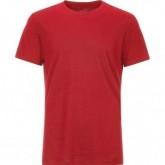 Base 175 T-Shirt Herren