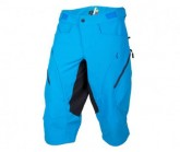 Bike Short Rockingham Herren methyl