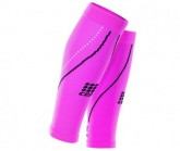 Calf Sleeves Pro+ Night 2.0 Damen pink/black