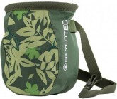 Chalkbag Free colorful green