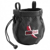 Chalkbag Kiddy black