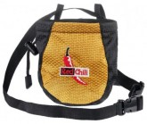 Chalkbag Kiddy gold
