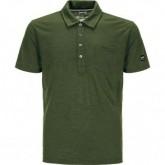 Comfort Polo Shirt Herren