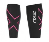 Compression Calf Guards Unisex blk/pkg