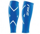 Compression Calf Guards unisex ryb/ryb