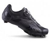 Cross-Schuh MX331 Herren schwarz