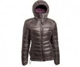 Daunenjacke Adore Lightweight H-Box Jacket Damen dggr/impu