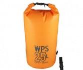 Dry Bag 25 Liter orange
