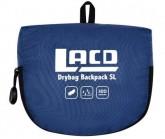 Drybag Backpack Superlight nautilus