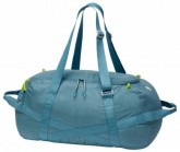 Duffel Lightweight Expedition Medium cloudburst
