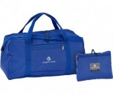 Duffel Packable blue sea