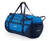 Duffle Cargo 30 Unisex mid blue