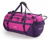 Duffle Cargo 30 Unisex purple