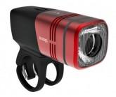 Fahrradlampe Blinder Beam 170, weiße LED ruby