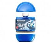 Fluor Wax Fluid
