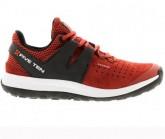 Freizeit Schuh Access Unisex mystery red