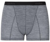Funktionsboxer Revolution TW Light Herren grey Melange