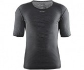 Funktionsshirt Cool Mesh Superlight Herren black